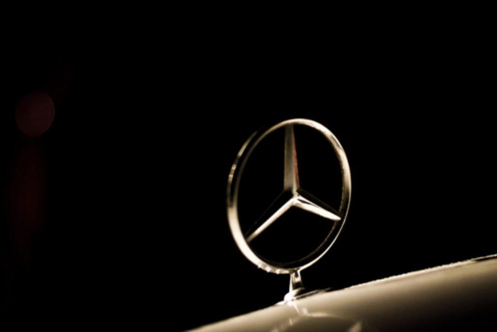 Mercedes-Benz_Logo7