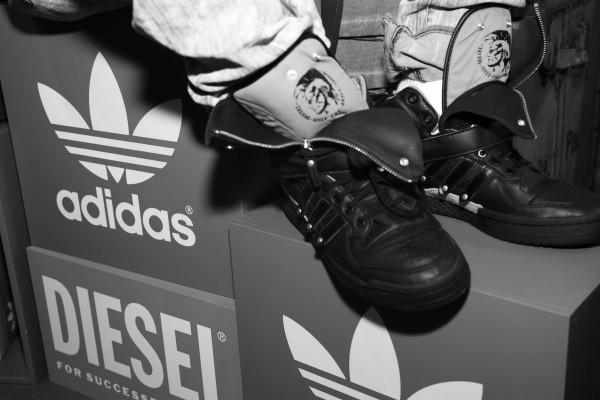 Diesel-Adidas-Collaboration-Launch-Party-01