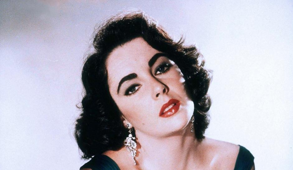 Elizabeth-Taylor.-La-disparition-d-une-reine_article_landscape_pm_v8