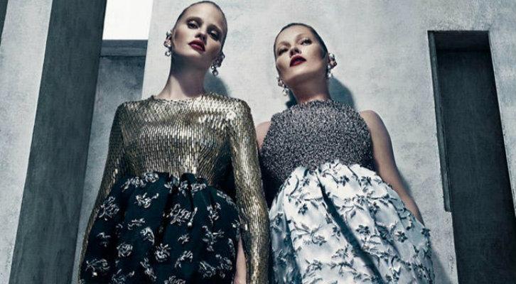 Balenciaga-Fall-Winter-2015-Ad-Campaign0100