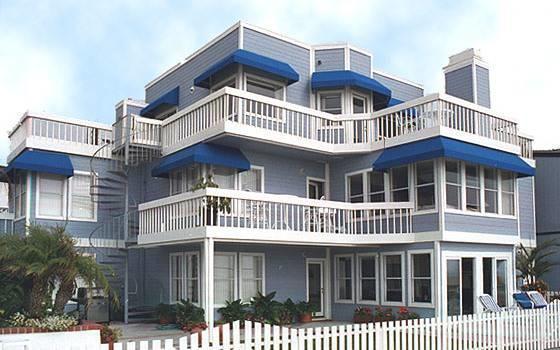 BevHills-casa
