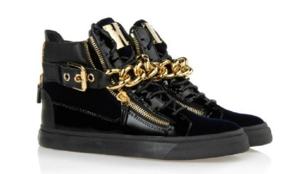 o_giuseppe-zanott-metal-chains-sneakers-d11c