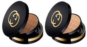 Gucci-Makeup-Collection-3