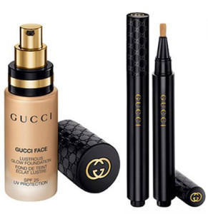 Gucci-Makeup-Collection-5
