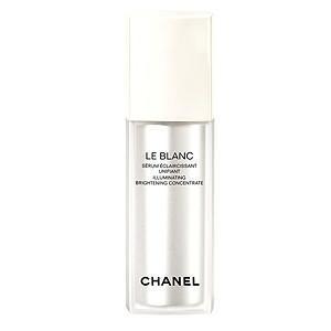 Le Blanc de Chanel, 6995 руб.