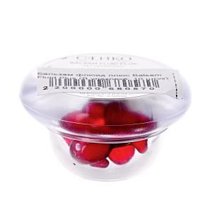 C:EHKO Balsam Fluid Plus, 10 шт, 208 руб