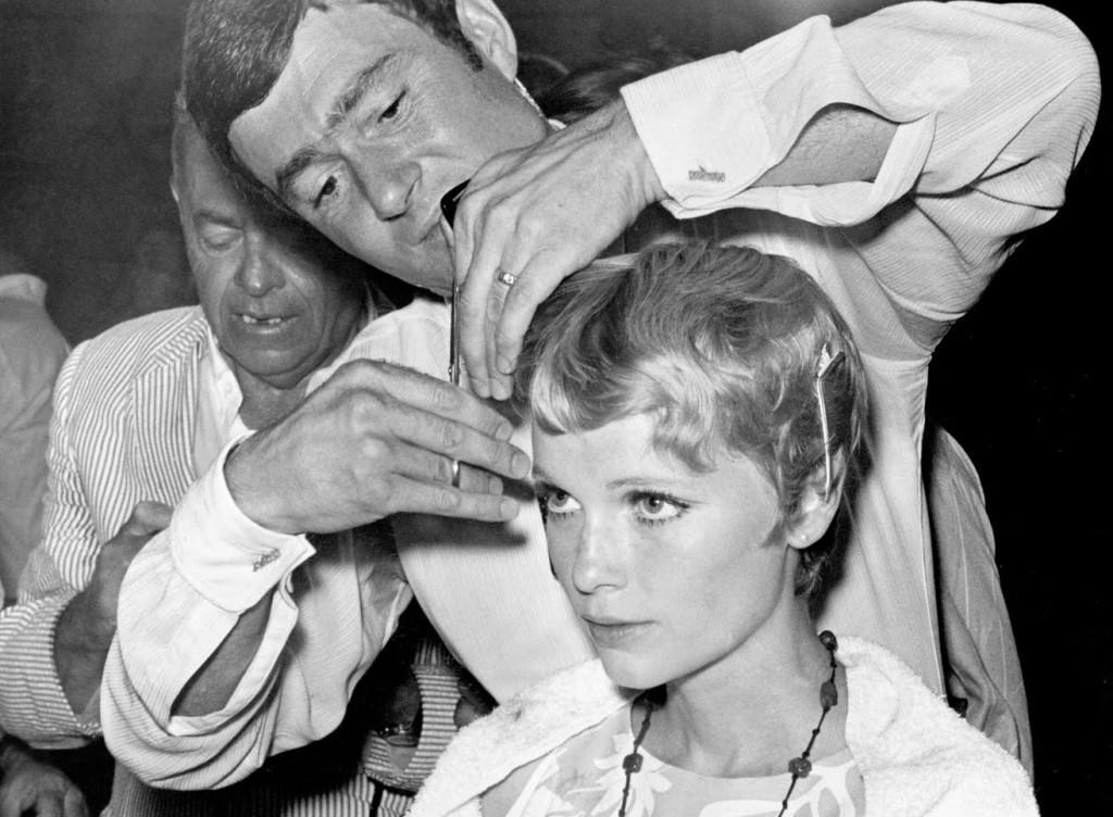 Vidal-Sassoon-y-Mia-Farrow