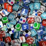 branche_socialmedia