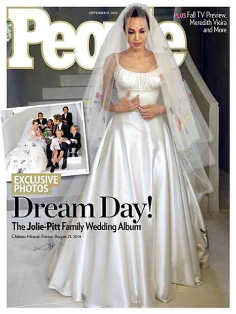 cn_image.size.brangelina-wedding-1