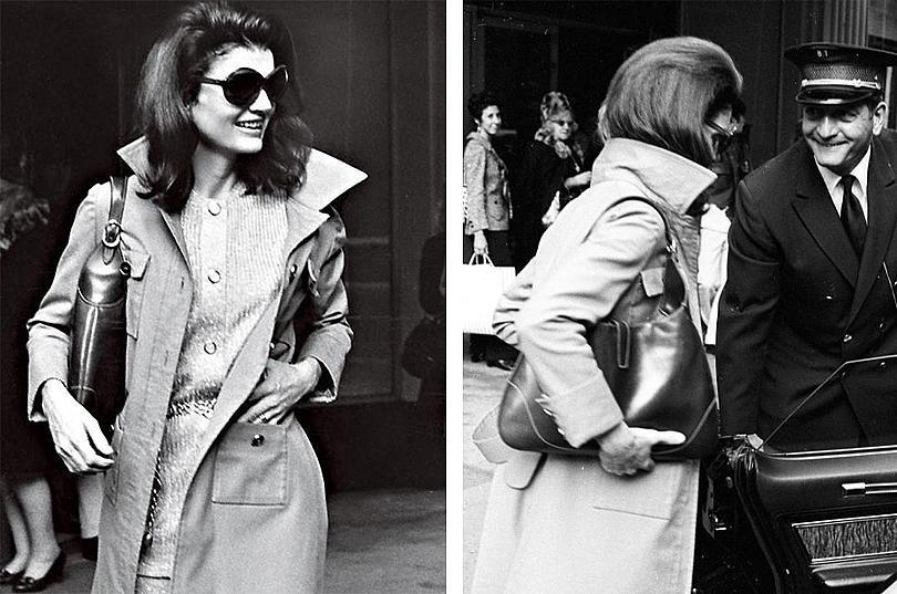 Кейт Мосс стала звездой нового мини-фильма Gucci