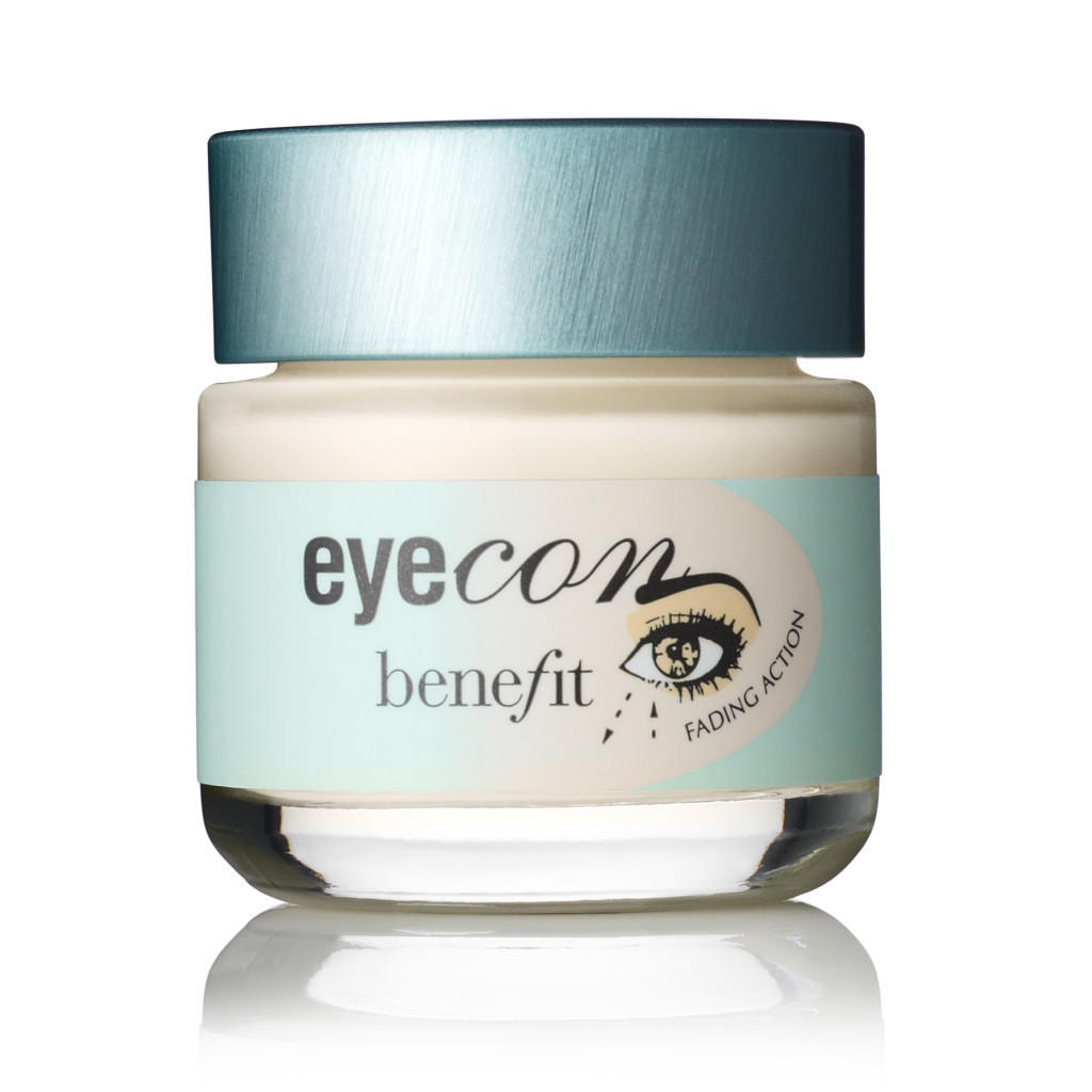 eyecon_c