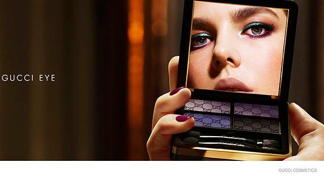 gucci-cosmetics-2014-ad-campaign-1