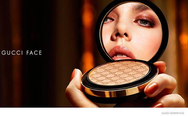gucci-cosmetics-2014-ad-campaign-2