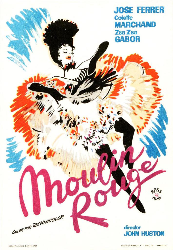 kinopoisk.ru-Moulin-Rouge-717473