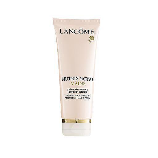 Lancome Body Nutrix Royal Hand Cream, 1700 руб.