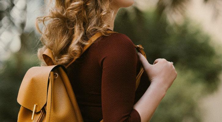 Ekepeople: одеваться стильно — не значит дорого