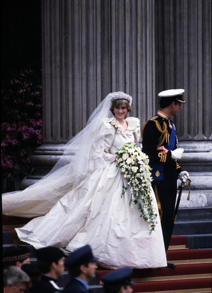 princess_diana_white_wedding_d