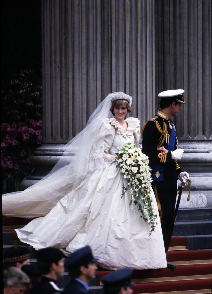 princess_diana_white_wedding_d