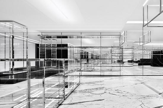 saint-laurent-alexandra-house-hong-kong-store-opening