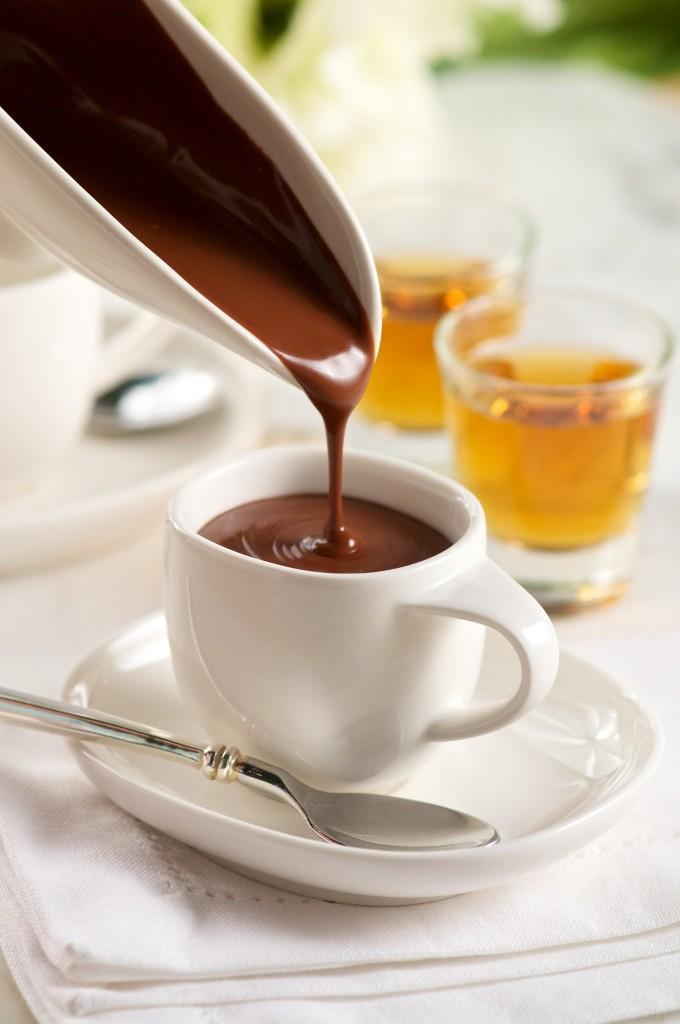 sipping_chocolate_(1)