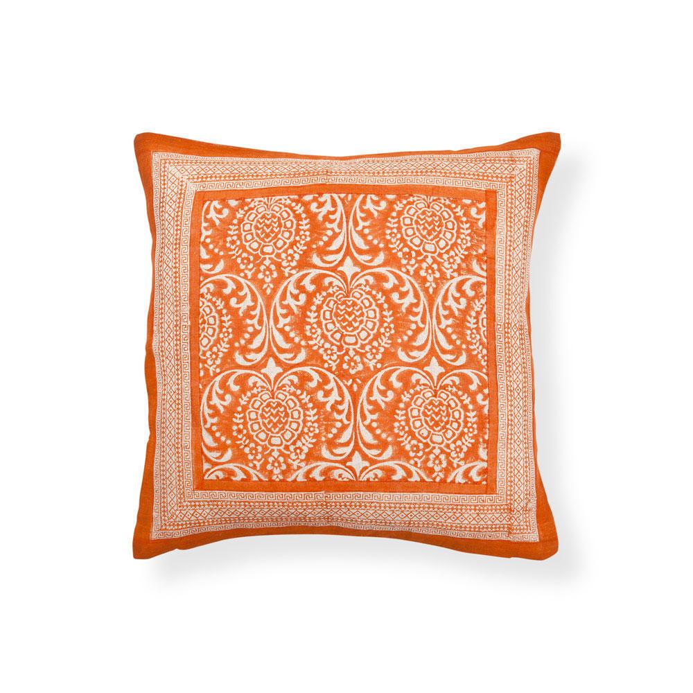 Чехол подушки, Zara Home, 1599 руб.