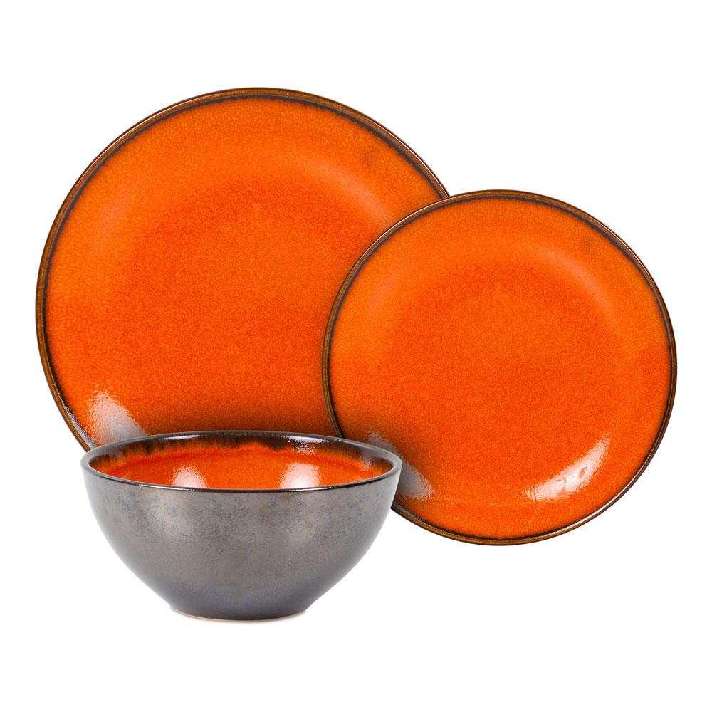 Набор посуды Zara Home, от 499 руб.