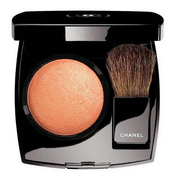 Chanel-Holiday-2014-Plumes-Precieuses-de-Chanel-Collection-Joues-Contraste-Powder-Blush