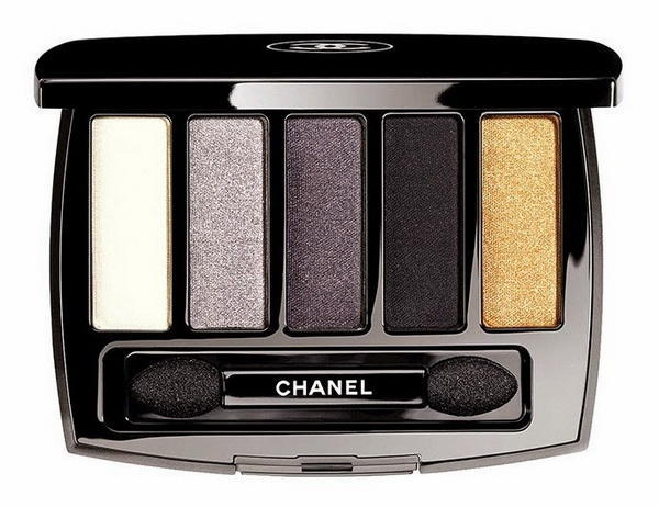 Chanel-Holiday-2014-Plumes-Precieuses-de-Chanel-Collection-Les-5-Ombres-de-Chanel