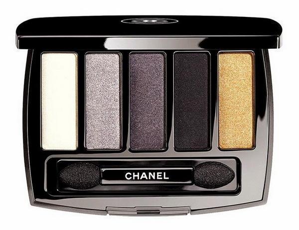 Chanel-Holiday-2014-Plumes-Precieuses-de-Chanel-Collection-Les-5-Ombres-de-Chanel