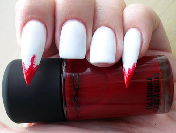 Hello_Halloween_Classic_Horror_Vampire_nails_by_Viki3