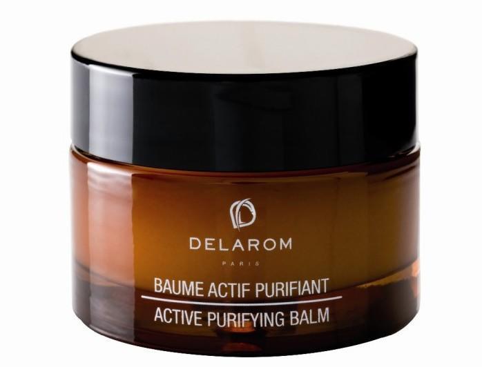 delarom-baume-actif-purifiant-30-ml