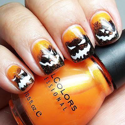 halloween-paznokcie-wzory-26