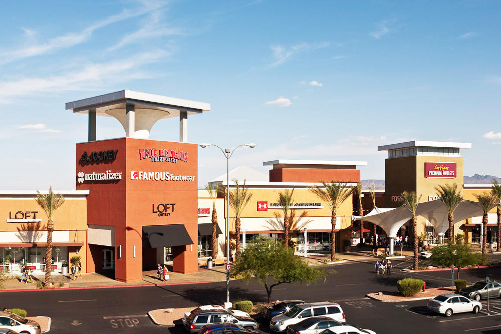 las-vegas-premium-outlets-south-09
