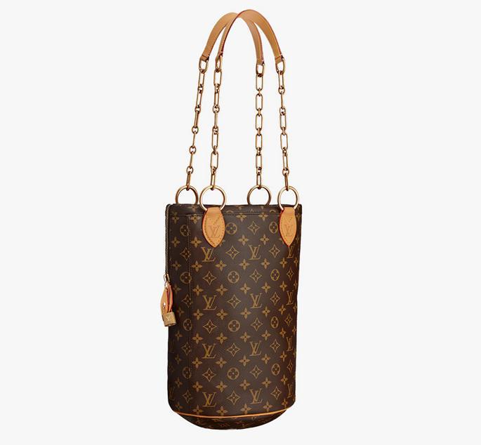 Punching Bag PM, 158000 руб.