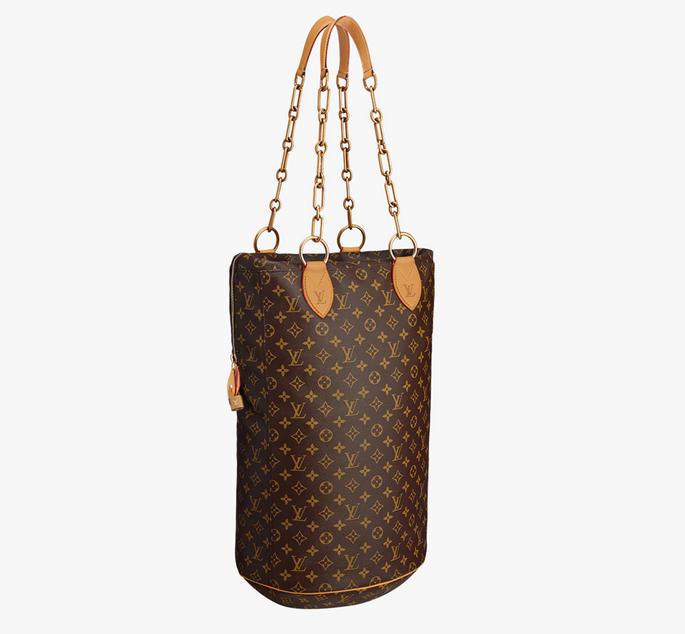 Punching Bag GM, 177000 руб.