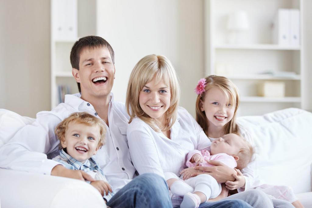 зависимости картинки фотографии счастливой семьи пункт