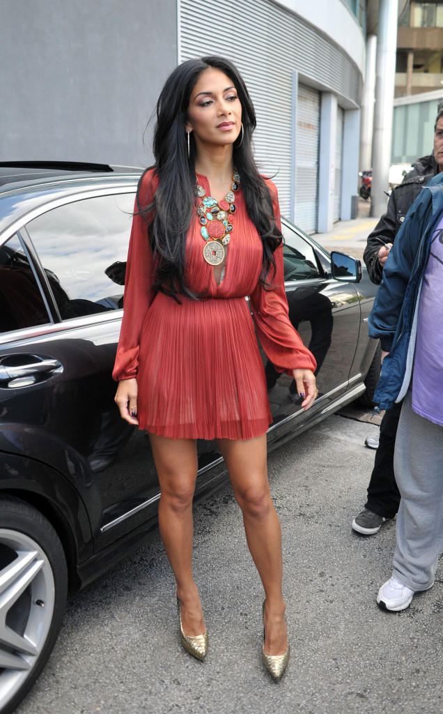 Arriving-At-The-X-Factor-Boot-Camp-In-Liverpool-20-July-2012-nicole-scherzinger-31540973-1592-2560