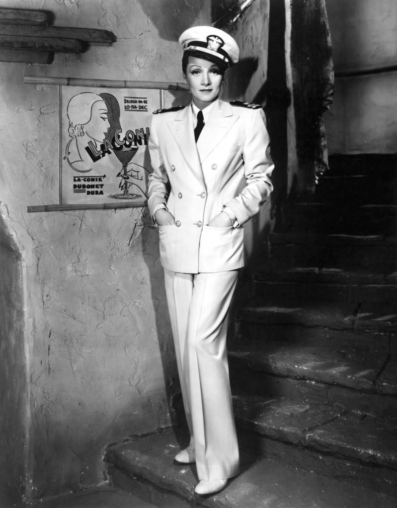 Dietrich, Marlene_31