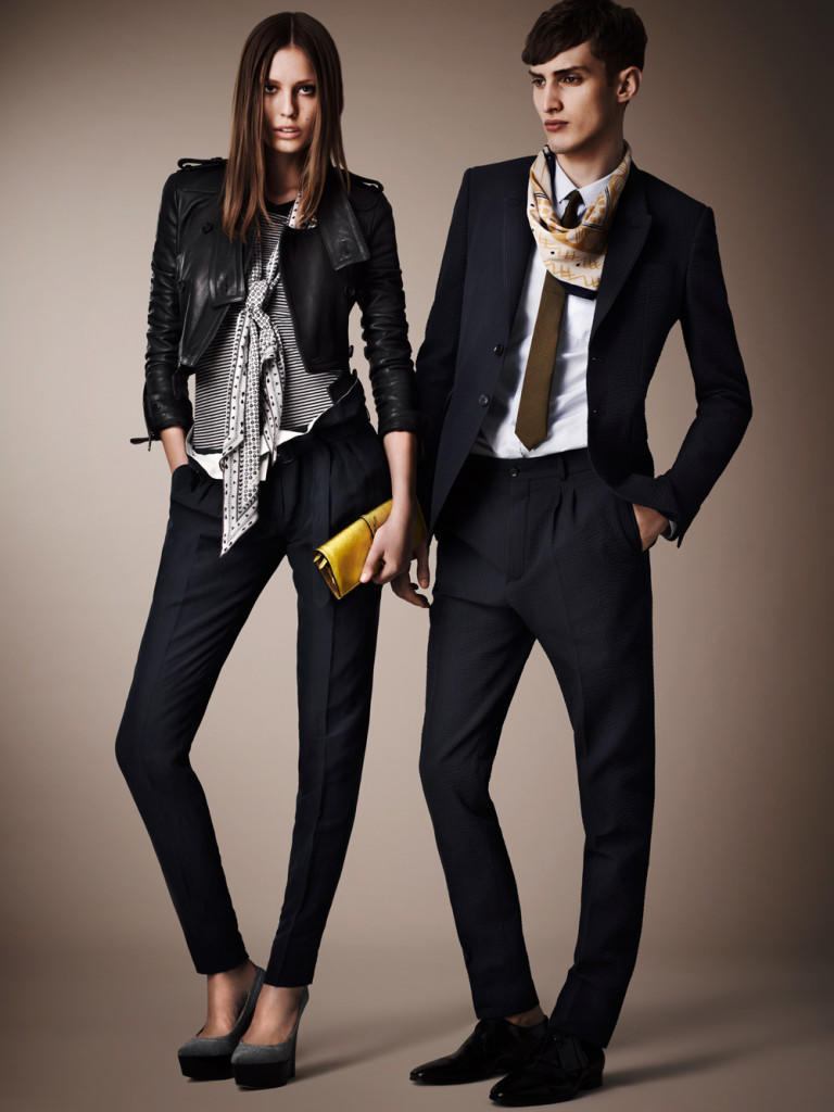 burberry-prorsum-spring-summer-2013-pre-collection-01