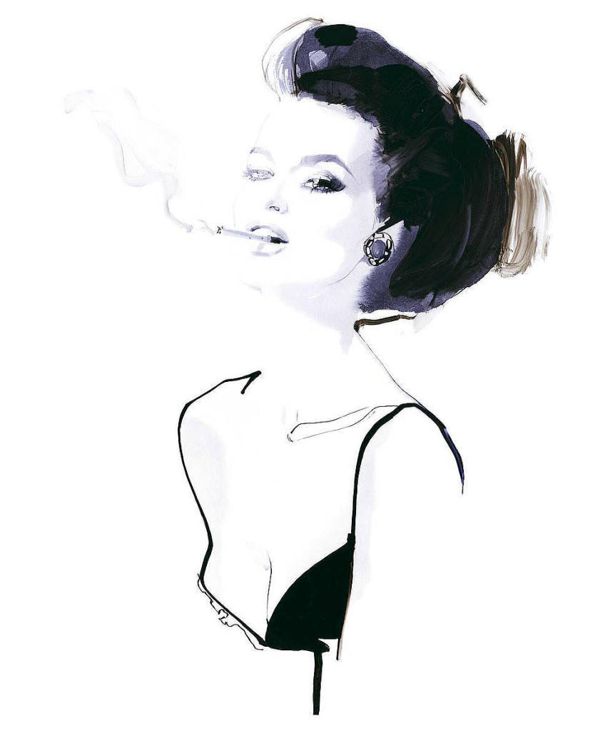 david_downton_ddo25_7428_1600_1600_1_6