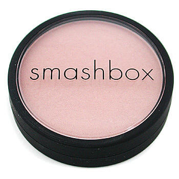 Кремовый хайлайтер Soft Lights Highlighter от Smashbox, 1500 руб.