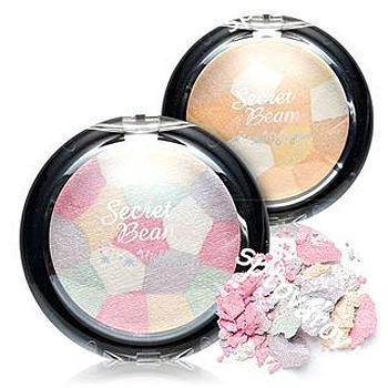 Хайлайтер Secret Beam Highlighter,  Etude House, 400 руб.