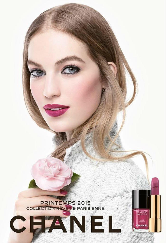 2_lucia-pica-new-global-creative-make-up-and-color-designer-from-chanel