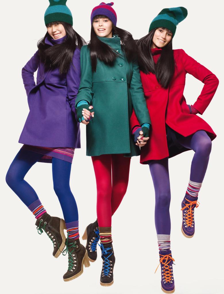 80582-_Vertical_Screen_Colorful_Fashion_Vol_1_No_17