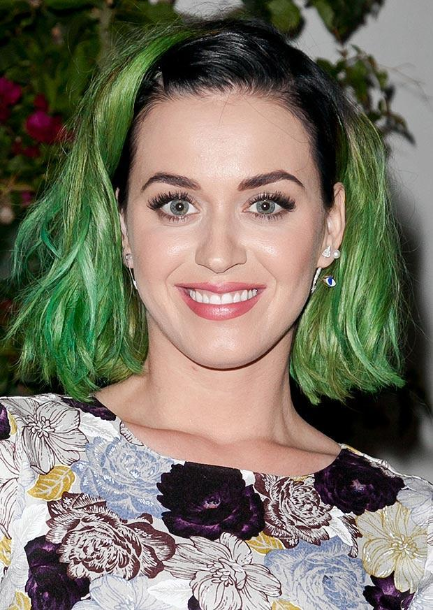 Katy_Perry__1954381a