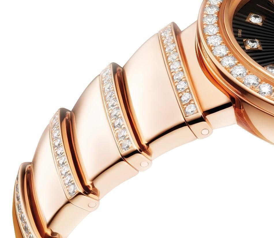 Lvcea_bracelet