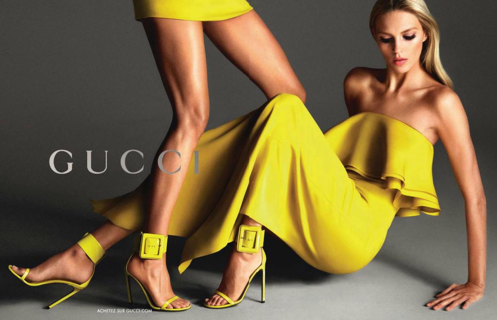 Platya-Gucci-2013