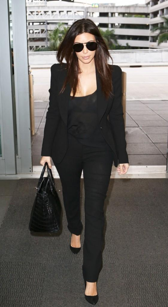 1355075465_www.privately.ru_kim-kardashian-2