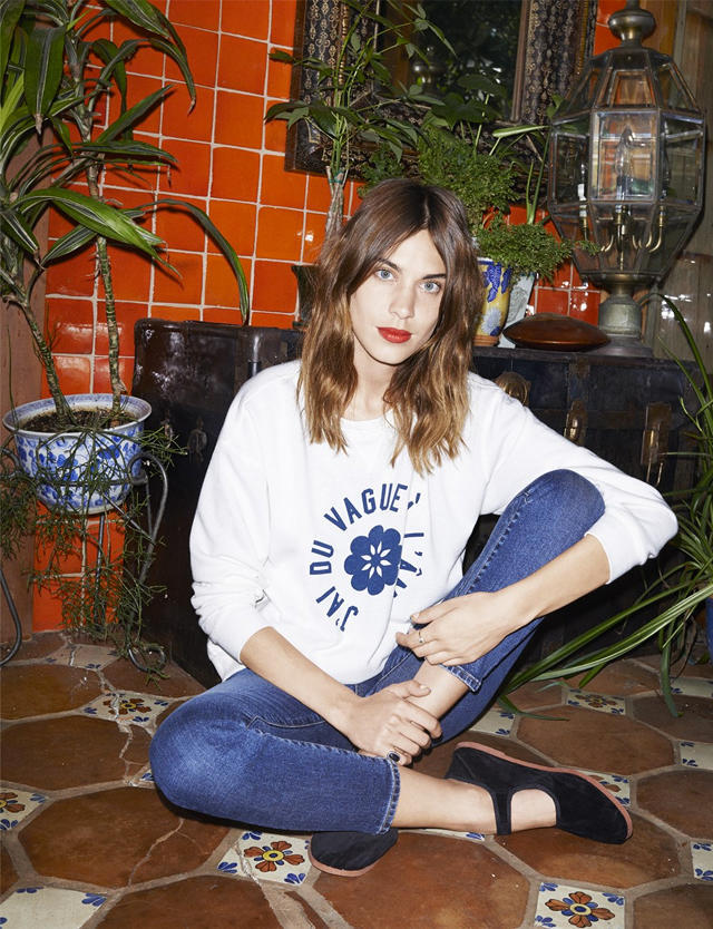 Alexa-Chung-32-Avenue-Collection-2