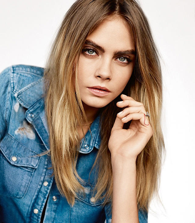 Cara_D_Topshop_campaign_SS15_story01